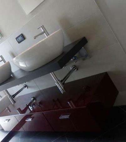 banyo-mobilya-teslim-edilmis-isler-atolyemono-050