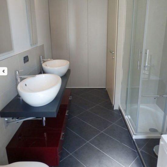 banyo-mobilya-teslim-edilmis-isler-atolyemono-051