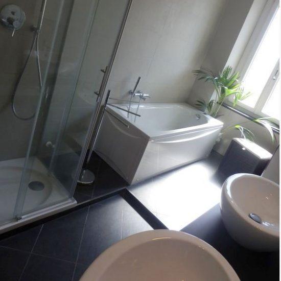 banyo-mobilya-teslim-edilmis-isler-atolyemono-052