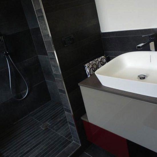 ebeveyn-banyo-mobilya-teslim-edilmis-isler-atolyemono-001