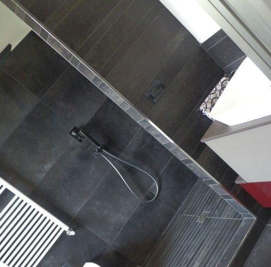 ebeveyn-banyo-mobilya-teslim-edilmis-isler-atolyemono-002