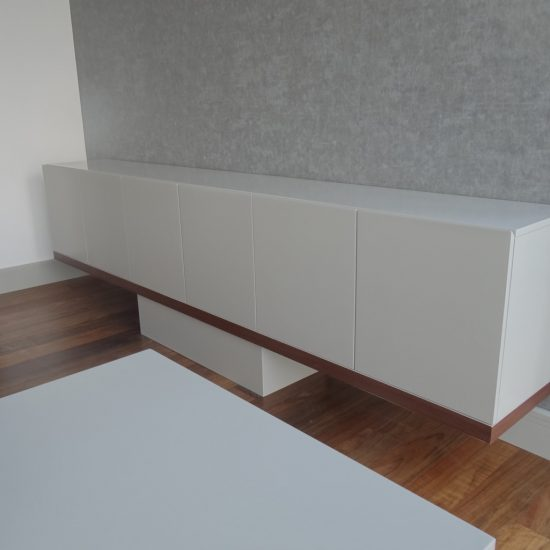is-merkezi-mobilya-teslim-edilmis-isler-atolyemono-005