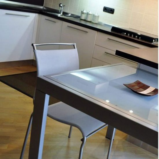 mutfak-mobilya-teslim-edilmis-isler-atolyemono-002