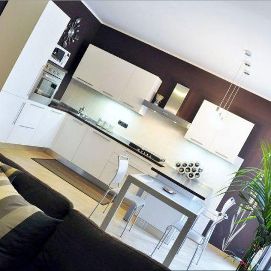 mutfak-mobilya-teslim-edilmis-isler-atolyemono-003