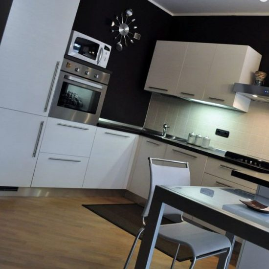 mutfak-mobilya-teslim-edilmis-isler-atolyemono-004