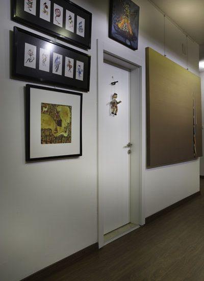 muze-galeri-mobilya-teslim-edilmis-isler-atolyemono-007