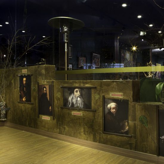 muze-galeri-mobilya-teslim-edilmis-isler-atolyemono-008