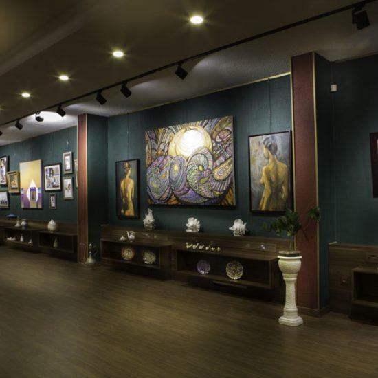 muze-galeri-mobilya-teslim-edilmis-isler-atolyemono-009