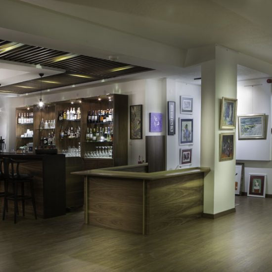 muze-galeri-mobilya-teslim-edilmis-isler-atolyemono-011