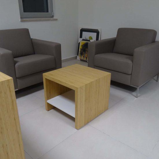 ofis-mobilya-teslim-edilmis-isler-atolyemono-011