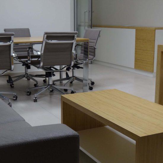 ofis-mobilya-teslim-edilmis-isler-atolyemono-012