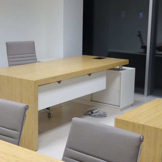 ofis-mobilya-teslim-edilmis-isler-atolyemono-013