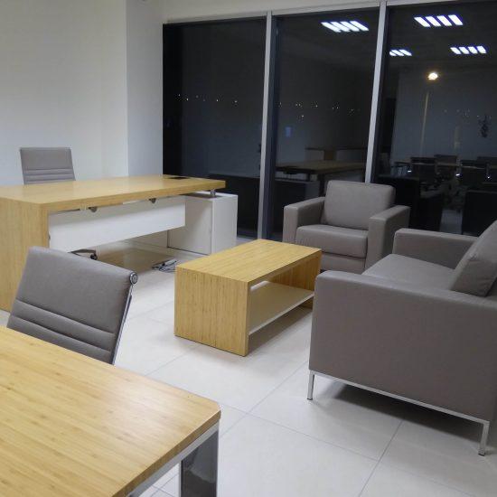 ofis-mobilya-teslim-edilmis-isler-atolyemono-014