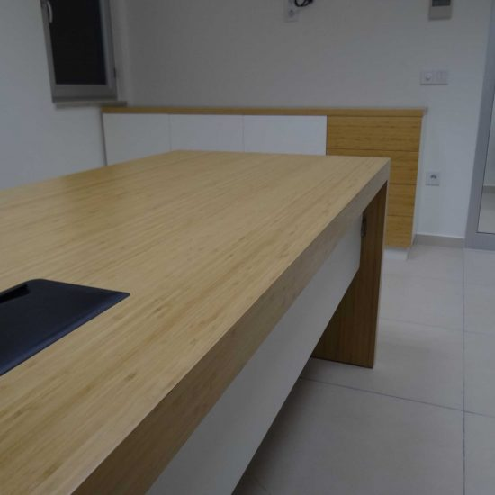 ofis-mobilya-teslim-edilmis-isler-atolyemono-016