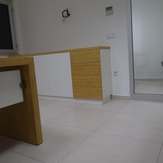 ofis-mobilya-teslim-edilmis-isler-atolyemono-018