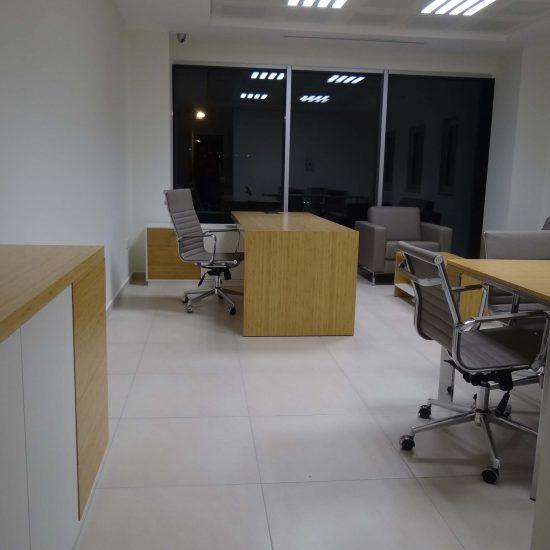 ofis-mobilya-teslim-edilmis-isler-atolyemono-019