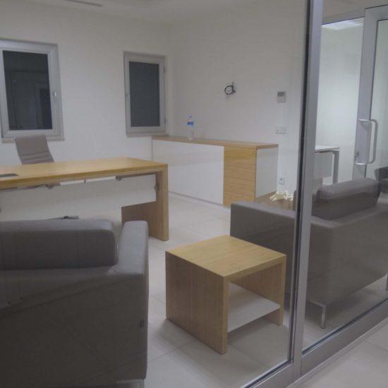 ofis-mobilya-teslim-edilmis-isler-atolyemono-021