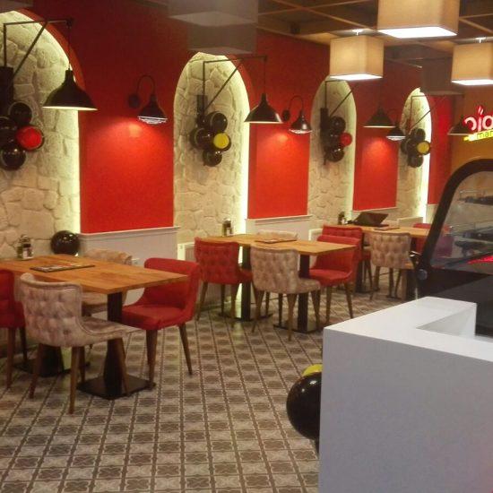 restorant-cafe-mobilya-teslim-edilmis-isler-atolyemono-003