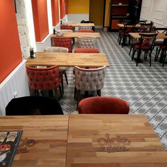 restorant-cafe-mobilya-teslim-edilmis-isler-atolyemono-004