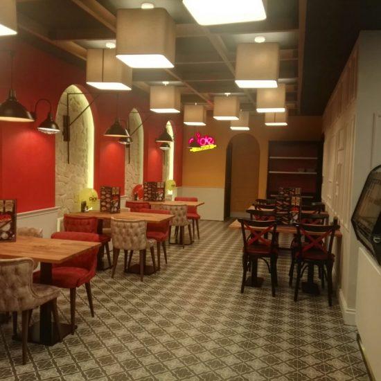 restorant-cafe-mobilya-teslim-edilmis-isler-atolyemono-006