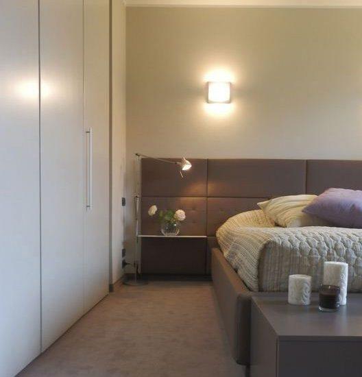 yatak-odasi-mobilya-teslim-edilmis-isler-atolyemono-001